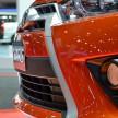 Toyota Yaris BKK Show-25