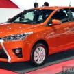 Toyota Yaris BKK Show-26