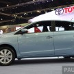 Toyota Yaris BKK Show-5