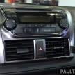 Toyota Yaris BKK Show-7