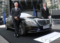 W222_Mercedes-Benz_S_400_Hybrid_000