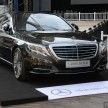 W222_Mercedes-Benz_S_400_Hybrid_002