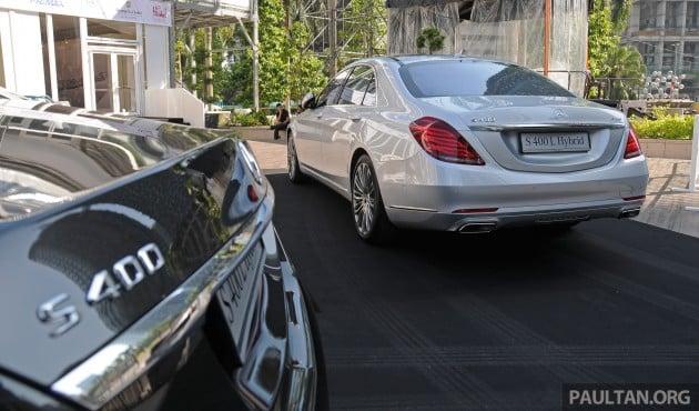 W222_Mercedes-Benz_S_400_Hybrid_007