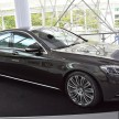 W222_Mercedes-Benz_S_400_Hybrid_016