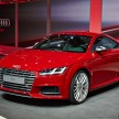 211/ , EUROPA; SCHWEIZ, GENF, Datum: 03.03.2014 12:00:00: 84 INTERNATIONALER AUTO SALON in Genf 2014 84e Salon International de l'Auto et accessoires, PALEXPO - Stefan Baldauf / SB-Medien