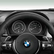bmw-2-series-active-tourer-m-sport-10