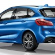 bmw-2-series-active-tourer-m-sport-2