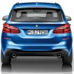 bmw-2-series-active-tourer-m-sport-3