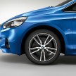 bmw-2-series-active-tourer-m-sport-4