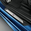 bmw-2-series-active-tourer-m-sport-6