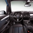 bmw-2-series-active-tourer-m-sport-7