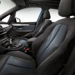 bmw-2-series-active-tourer-m-sport-9