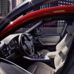 bmw-x4-wallpaper-0001