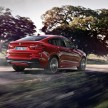 bmw-x4-wallpaper-0003