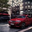bmw-x4-wallpaper-0004