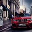 bmw-x4-wallpaper-0005