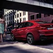 bmw-x4-wallpaper-0006