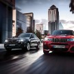 bmw-x4-wallpaper-0008