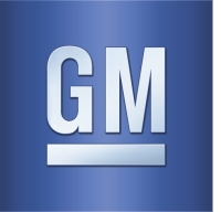 gm logo new 250