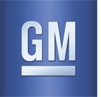 gm logo new 250