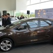 hyundai-i30-launch 096