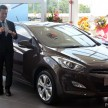 hyundai-i30-launch 101