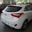 hyundai-i30-launch 102