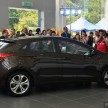 hyundai-i30-launch 105