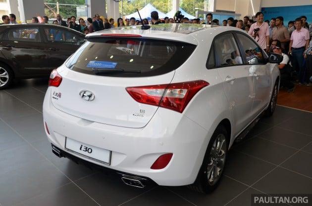 hyundai-i30-launch 106