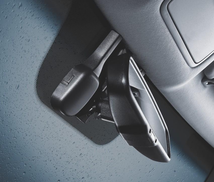 Hyundai i30 hatchback arrives in M'sia – RM128k-133k Image #237584