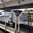 hyundai-i30-spied-trailer-msia-41