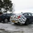 jaguar-xj-facelift-e1