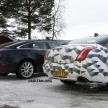 jaguar-xj-facelift-f1