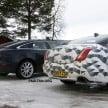 jaguar-xj-facelift-f1