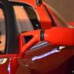 lotus-exige-s-roadster 097