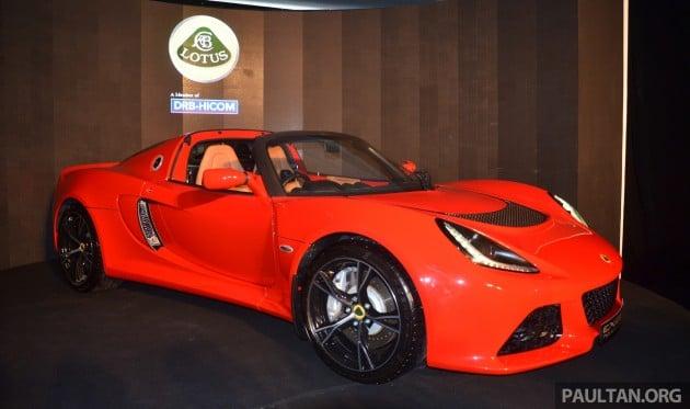 lotus-exige-s-roadster 099