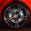 lotus-exige-s-roadster 103