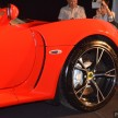 lotus-exige-s-roadster 104