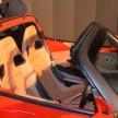 lotus-exige-s-roadster 115