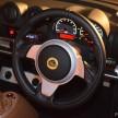 lotus-exige-s-roadster 116