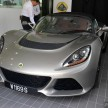 lotus-exige-s-roadster-launch 095