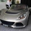 lotus-exige-s-roadster-launch 095