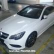 mercedes-benz-e-class-coupe--jpj-0002