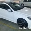 mercedes-benz-e-class-coupe--jpj-0005