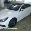 mercedes-benz-e-class-coupe--jpj-0007
