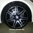 mercedes-benz-e-class-coupe--jpj-0016