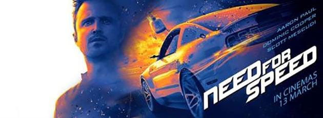 nfs-banner