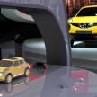 nissan-juke-facelift-personalisation-11