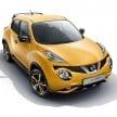 nissan-juke-facelift-personalisation-3