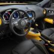 nissan-juke-facelift-personalisation-5